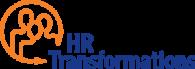 HRT_Logo_2col